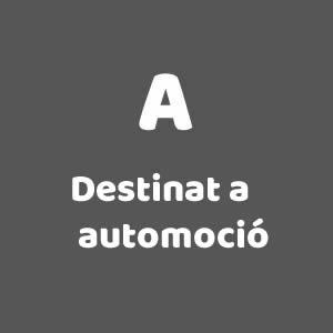 A10ca