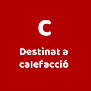 C10ca