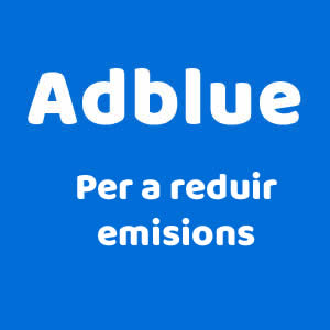 adblue1ca