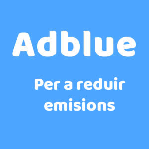 adblue2ca