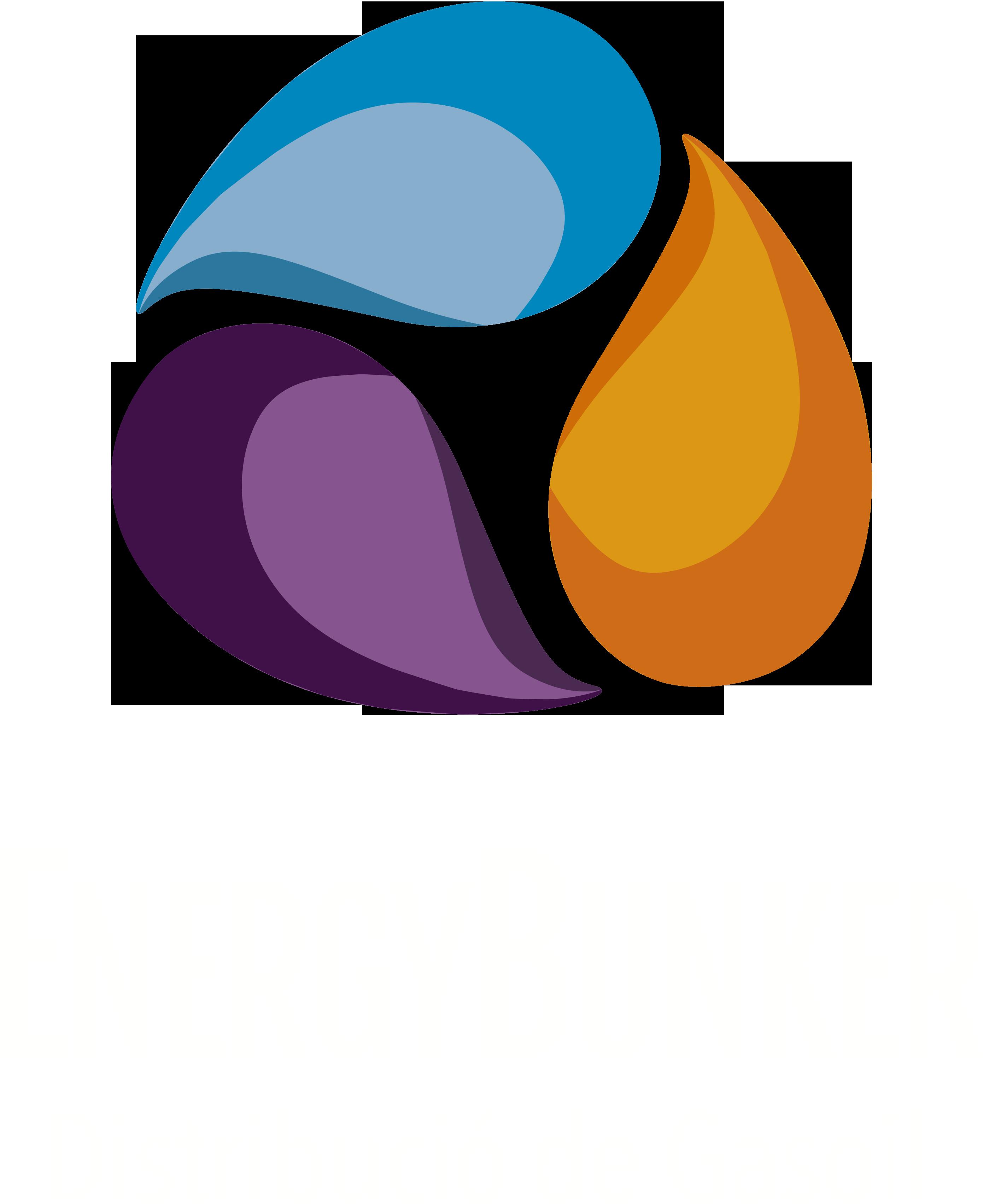 ENERGYBUNKER LOGO_
